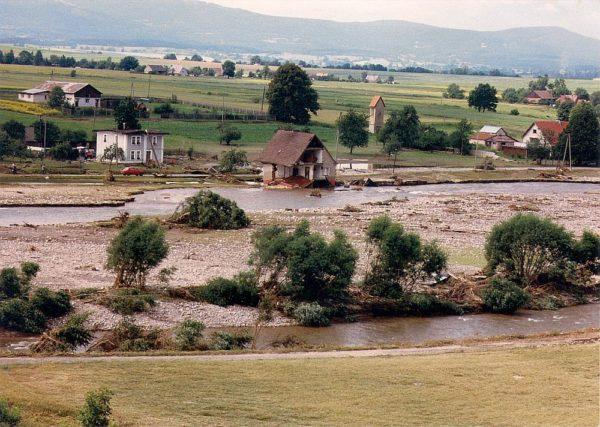 1997.07.08-zel01