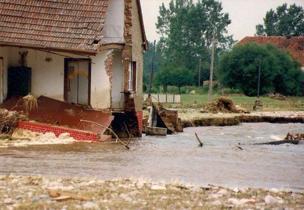 1997.07.08-zel03