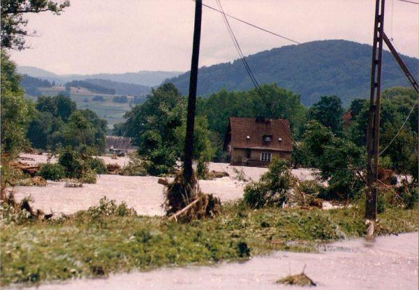1997.07.08-zel04