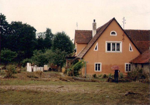 1997.07.08-zel05