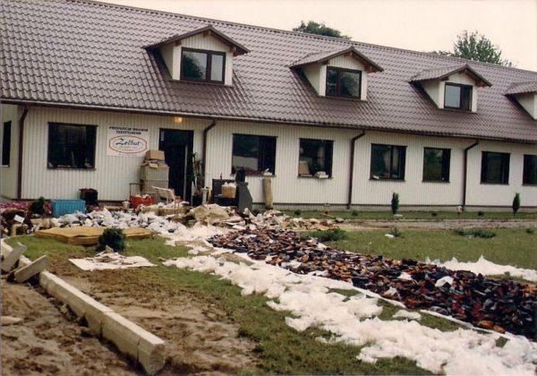 1997.07.08-zel06
