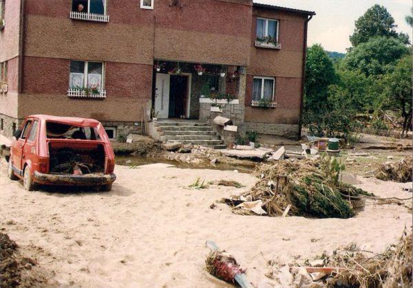 1997.07.08-zel08