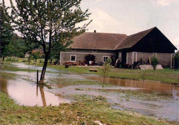 1997.07.08-zel09