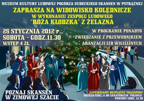 2012.01.28-skan1